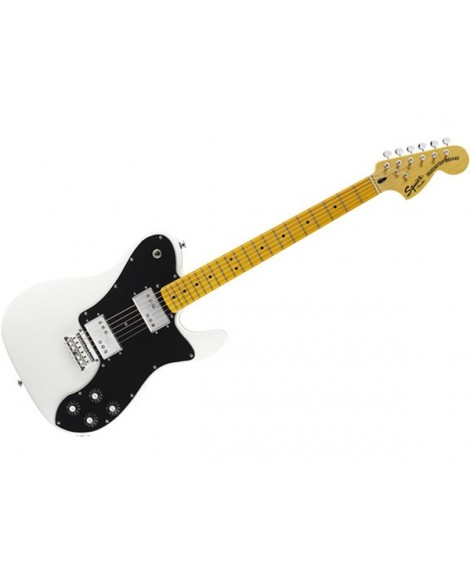Guitarra Eléctrica Squier Vintage Modified Telecaster Deluxe