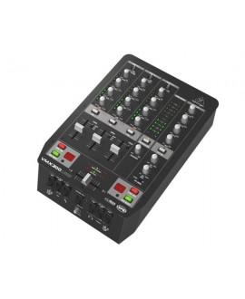 Mezclador Behringer VMX300USB