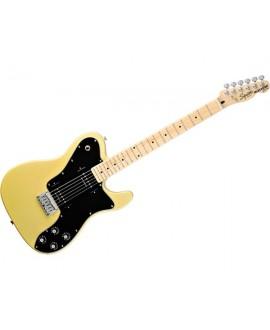 Guitarra Eléctrica Squier Vintage Modified Tele Custom II