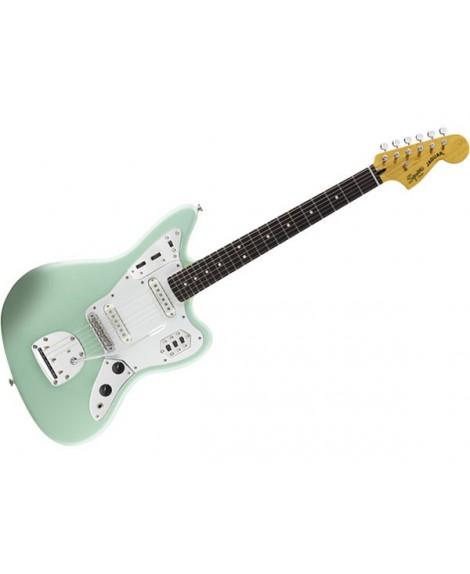 Guitarra Eléctrica Squier Vintage Modified Jaguar