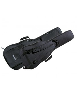 Funda Guitarra Clásica Acolchado Superior Strongbag FGCS30