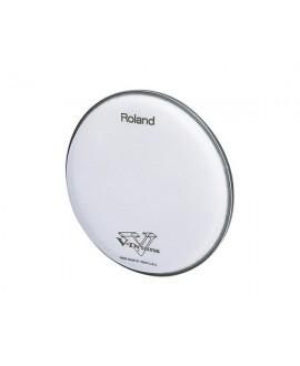 Parche Batería Electrónica Roland MH-8