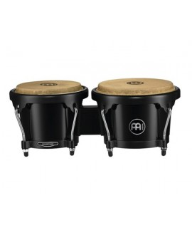 Bongos Meinl Headliner ABS Black