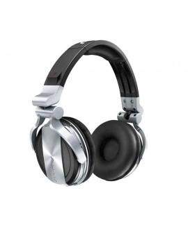 Auriculares Pioneer HDJ-1500