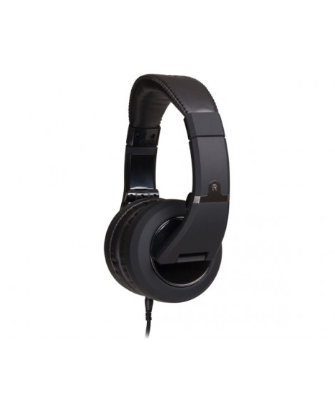 Auriculares CAD MH-510 Negro