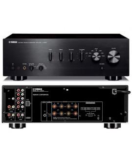 Amplificador Hi-Fi Yamaha A-S500