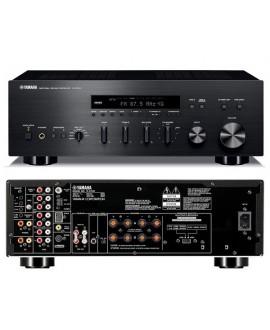 Receptor Hi-Fi Yamaha R-S700