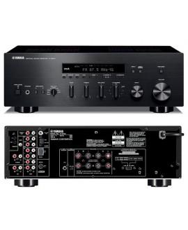 Receptor Hi-Fi Yamaha R-S500