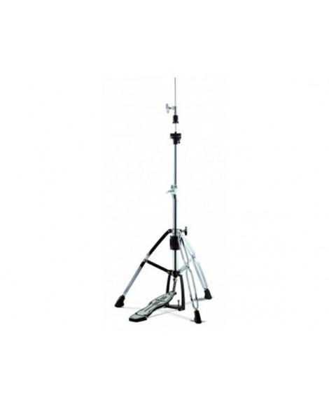 Pedal Chaston Mapex H-500