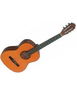 Guitarra Clásica Rocío C10