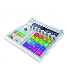 Native Instruments Maschine MK-II