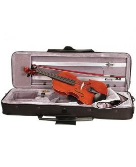 Violín Stentor Conservatoire