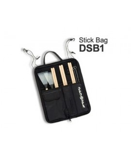 Bolsa ProMark DSB1 Deluxe Stick Bag