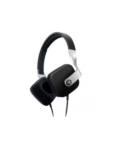 Auriculares Yamaha HPH-M82 Black