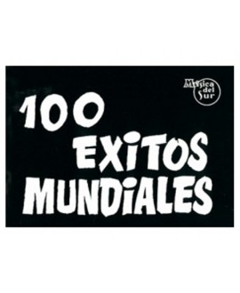 100 Exitos Mundiales
