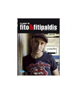 Lo mejor de Fito y los Fitipaldis