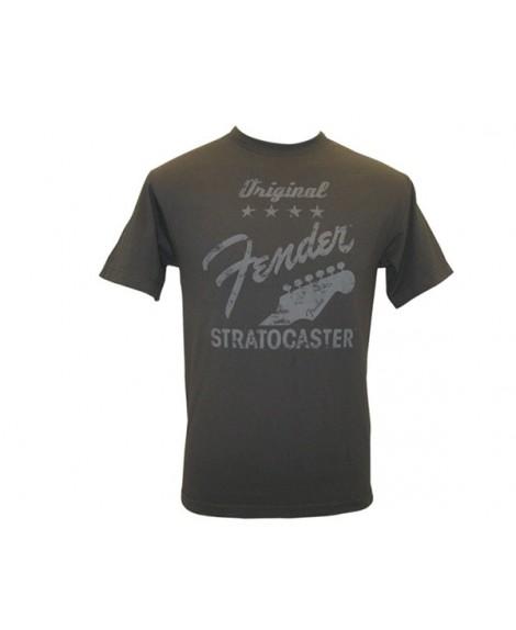 Camiseta Fender Original Strat T-Shirt