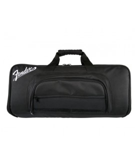Funda Pedalera Fender Pedal Board Bag