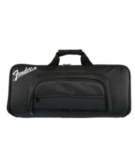 Funda Pedalera Fender Pedal Board Bag