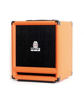Bafle Bajo Orange SP212 Isobaric