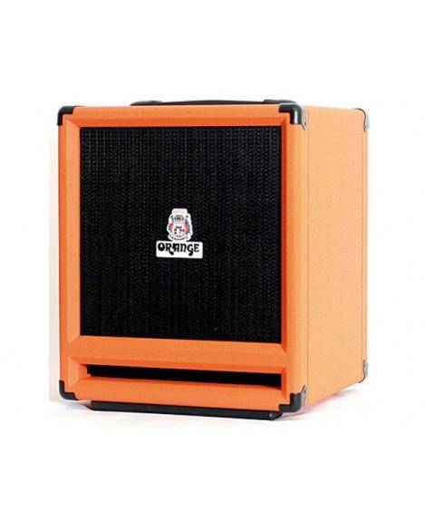 Bafle Bajo Orange SP212 Isobaric