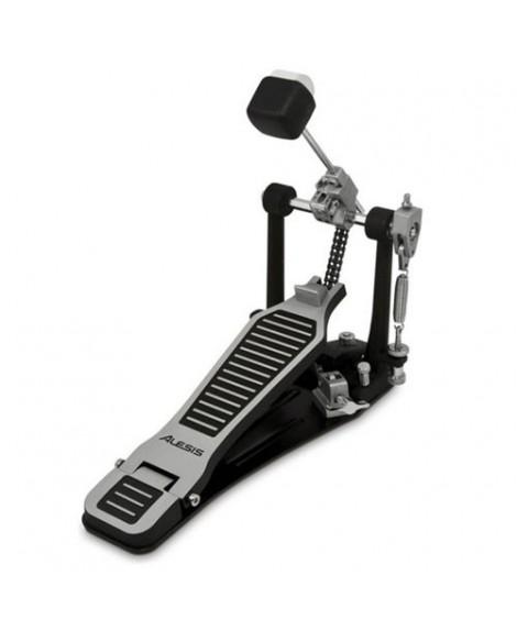 Pedal Bombo Alesis Pro X Kick
