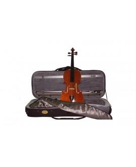 """Viola Stentor Conservatoire 14"""" Set"""