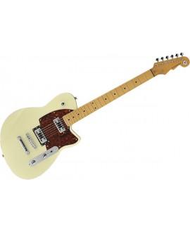 Guitarra Eléctrica Reverend Flatrock