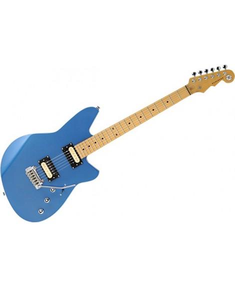 Guitarra Eléctrica Reverend Kingbolt
