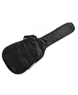 Funda Guitarra Acústica Ortolá Ref. 23W Mochila