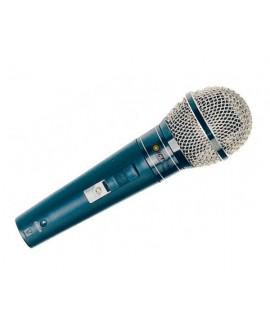 Micrófono Dinámico BCT MD1