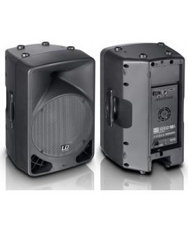 """Altavoz Activo LD Systems OXID 12A 12"""" con DSP"""