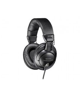 Auriculares Audio-Technica ATH-M40 ATH-M40FS