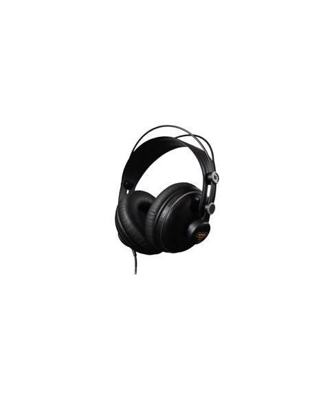 Auriculares CAD MH-310