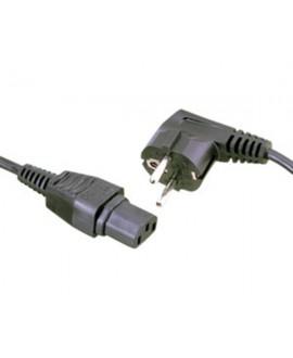 Cable Conexión 3 Conductores 3 m.