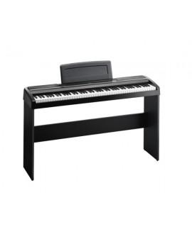 Piano Digital Korg SP-170S BK