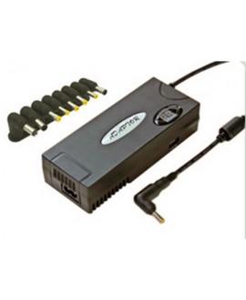 Alimentador Electrónico AC/DC Universal 6000mA 120W