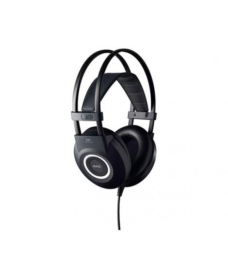 Auriculares HiFi AKG K-99