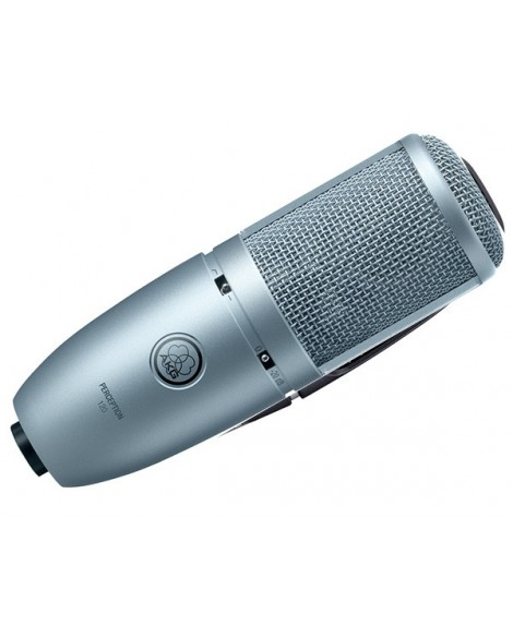 Micrófono Estudio AKG Perception 120