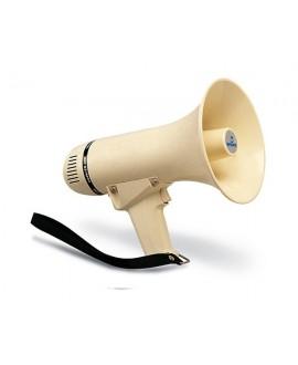 Megáfono Work ER 226