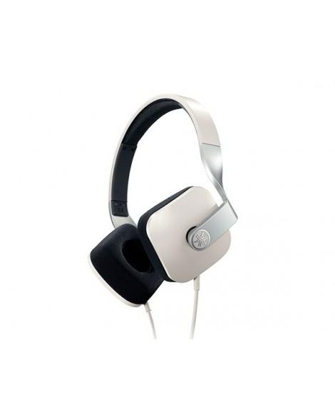 Auriculares Yamaha HPH-M82 White