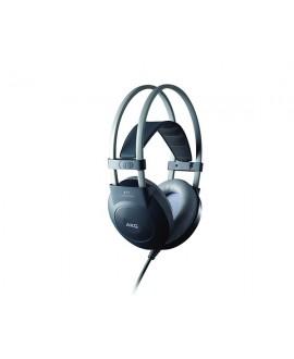 Auriculares AKG K-77