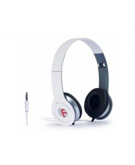 Auriculares Hi-Fi Fonestar FA-596B
