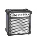 Amplificador Guitarra Washburn Bad Dog BD25R