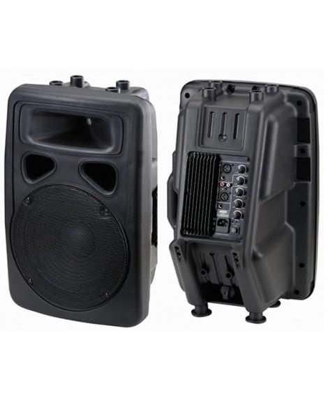 Altavoz Activo Acoustic Control LC12USB
