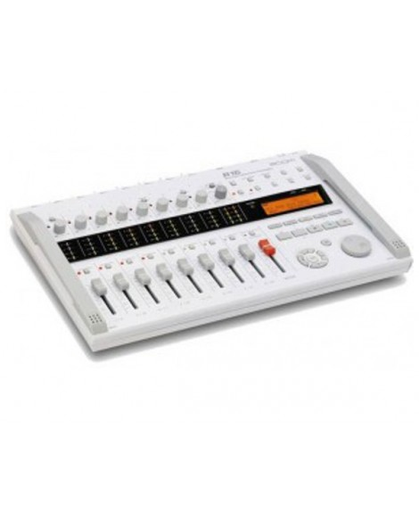 Grabador Multipista ZOOM R16
