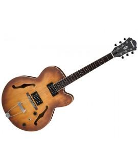 Guitarra Eléctrica Ibanez AF55-TF