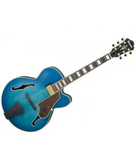 Guitarra Eléctrica Ibanez AFJ91-JLF