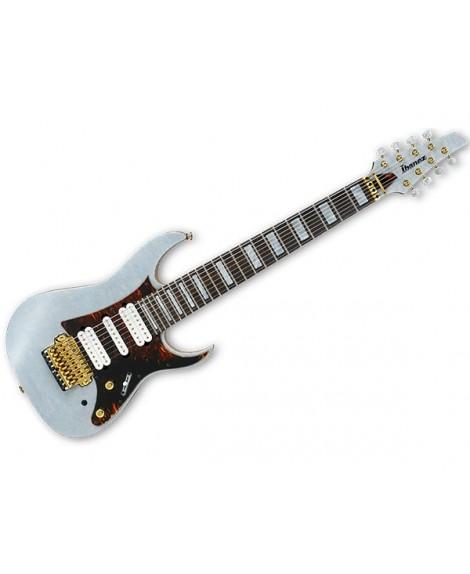 Guitarra Eléctrica Ibanez TAM100 Blanco