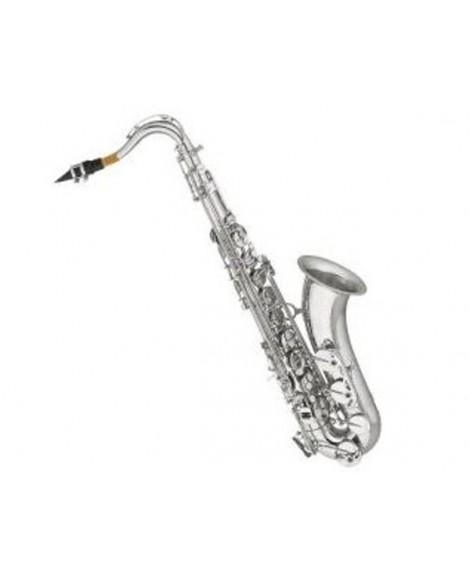 Saxofón Tenor Jupiter JTS-789S